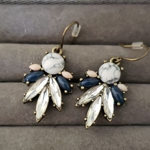 Chloe +Isabel Earrings